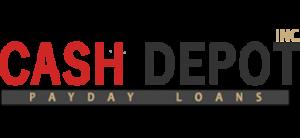 Cash Depot Inc